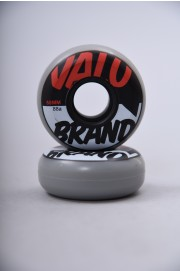 Valo-J.julio Light 56mm-88a-2017