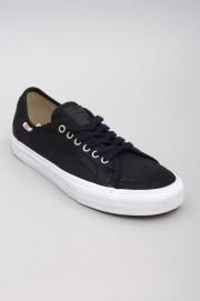 Chaussures de skate Vans-A V Classic-FW16/17
