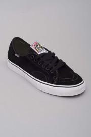 Chaussures de skate Vans-A.v Classic-SPRING16