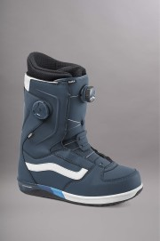 Boots de snowboard homme Vans-Aura-FW16/17