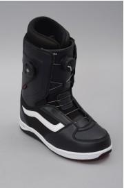 Boots de snowboard homme Vans-Aura-FW17/18