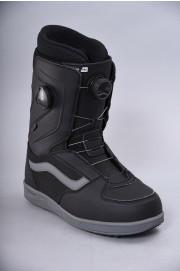 Boots de snowboard homme Vans-Aura Pro-FW18/19