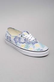 Chaussures de skate Vans-Authentic-SUMMER16