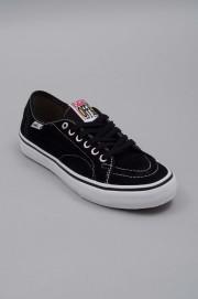 Chaussures de skate Vans-Av Classic Pro-SPRING17