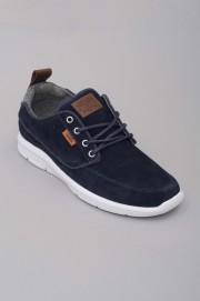 Chaussures de skate Vans-Brigata Lite-SPRING16