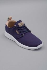 Chaussures de skate Vans-Brigata Lite-SPRING17