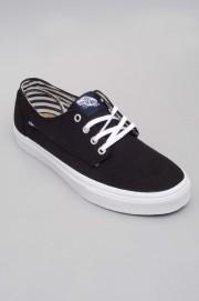 Chaussures de skate Vans-Brigata-SPRING16