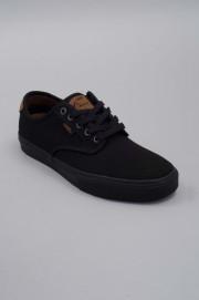 Chaussures de skate Vans-Chima Ferguson Pr-SPRING17