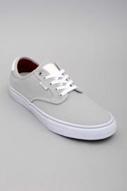 Chaussures de skate Vans-Chima Ferguson Pro-FW16/17