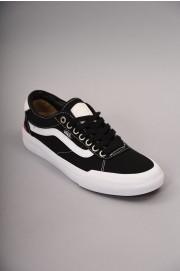 Chaussures de skate Vans-Chima Pro 2-SPRING18