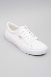 Chaussures de skate Vans-Court +-SPRING16