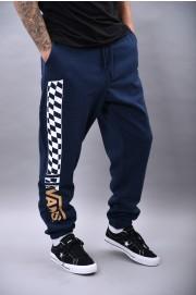 Pantalon homme Vans-Crossed Sticks Fl-FW18/19