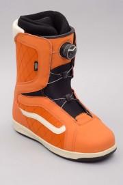 Boots de snowboard homme Vans-Encore-CLOSEFA16