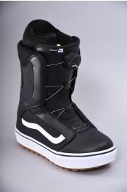 Boots de snowboard femme Vans-Encore Og-FW18/19