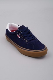 Chaussures de skate Vans-Epoch Pro-FW16/17
