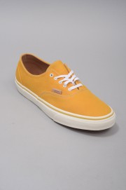 Vans-Era Decon Ca-SS15
