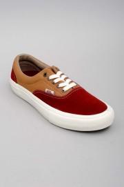 Chaussures de skate Vans-Era Pro-FW16/17