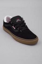 Chaussures de skate Vans-Gilbert Crockett-FW16/17