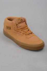 Chaussures de skate Vans-Half Cab-FW17/18