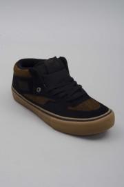 Chaussures de skate Vans-Half Cab Pro-FW16/17