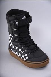 Boots de snowboard homme Vans-Hi-standard Ll Dx-FW18/19