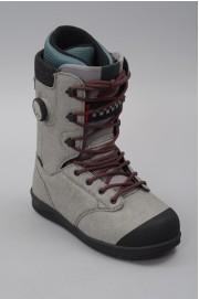 Boots de snowboard homme Vans-Implant-FW17/18