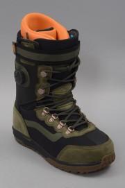 Boots de snowboard homme Vans-Infuse-FW17/18