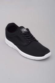 Chaussures de skate Vans-Iso 1.5-SPRING16