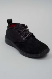 Chaussures de skate Vans-Iso 2 Mid-FW15/16
