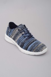 Chaussures de skate Vans-Iso 2-SPRING16