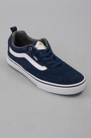 Chaussures de skate Vans-Kyle Walker Pro-FW17/18