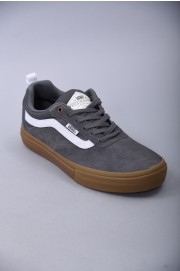Chaussures de skate Vans-Kyle Walker Pro-FW18/19