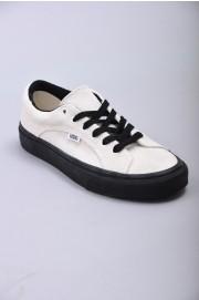 Chaussures de skate Vans-Lampin-SPRING18