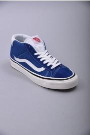 Chaussures de skate Vans-Mid Skool 37 Dx-SPRING18