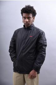 Veste homme Vans-Nylon Track Jacket-SPRING18