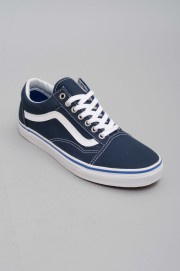 Chaussures de skate Vans-Old Skool-FW16/17
