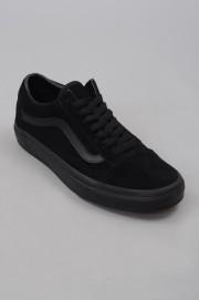 Chaussures de skate Vans-Old Skool-FW17/18