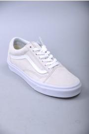 Chaussures de skate Vans-Old Skool-FW18/19