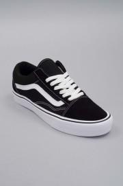 Chaussures de skate Vans-Old Skool Lite-SPRING17