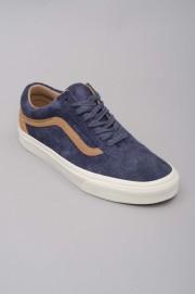Chaussures de skate Vans-Old Skool Reissue-SPRING16
