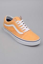 Chaussures de skate Vans-Old Skool-SPRING17