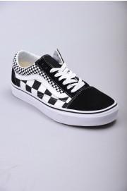 Chaussures de skate Vans-Old Skool-SPRING18