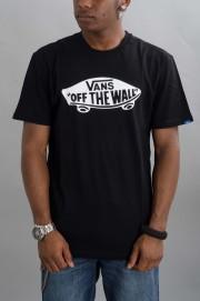 Tee-shirt manches courtes homme Vans-Otw-FW16/17