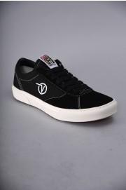 Chaussures de skate Vans-Paradoxxx-FW18/19