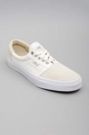 Chaussures de skate Vans-Rowley Solos-SPRING16