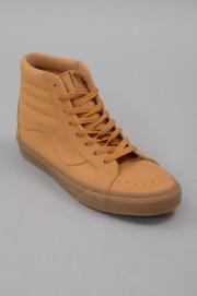 Chaussures de skate Vans-Sk8-hi-FW17/18