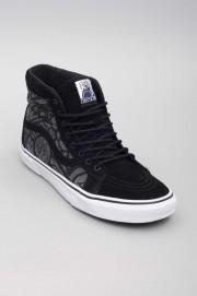 Chaussures de skate Vans-Sk8-hi Mte Jamie Lynn-FW16/17
