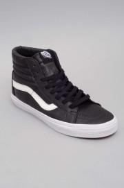 Chaussures de skate Vans-Sk8 Hi Reissue-SPRING16