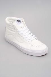 Chaussures de skate Vans-Sk8-hi Reissue-SPRING16