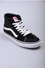 Chaussures de skate Vans-Sk8 Hi-SPRING16
